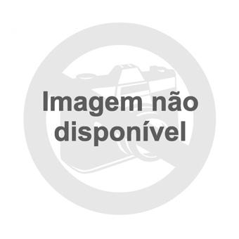 Rosqueadeira RV 220 Pneumática